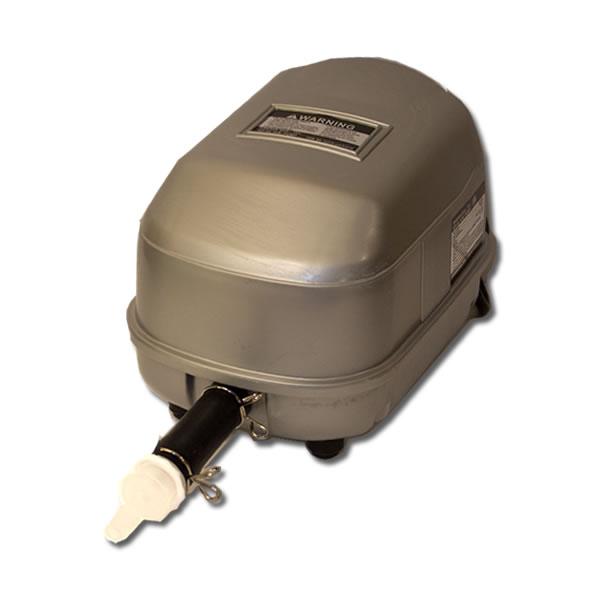 AP1-5 Pump with Nipple