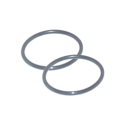 replacement O rings